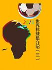 2014世界杯球星介绍(三)
