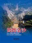 鹤舞金沙:中国三峡集团白鹤滩水电站主体工程全面开工新闻报道集萃