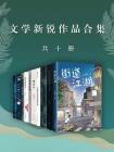 文学新锐作品合集(共十册)