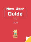 New User Guide-iOS