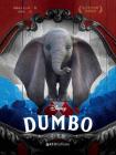 小飞象 Dumbo(迪士尼大电影双语阅读)