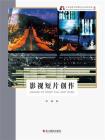 影视短片创作(北京电影学院摄影专业系列教材 新版)