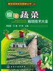 棚室蔬菜栽培技术大全