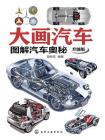 大画汽车:图解汽车奥秘(升级版)