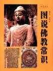 圖說佛教常識--視覺歷史