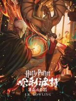 哈利·波特与死亡圣器(Harry Potter and the Deathly Hallows)