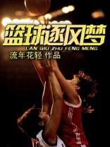 篮球逐风梦
