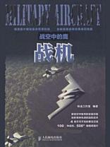 战空中的鹰:战机
