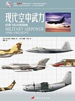 现代空中武力:经典飞机识别指南