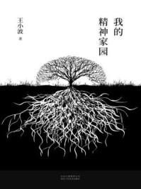 王小波:我的精神家园