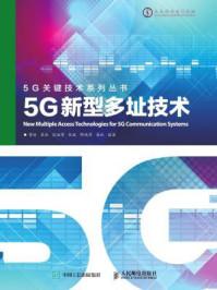 5G新型多址技术