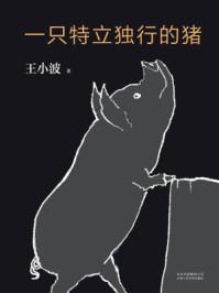 王小波:一只特立独行的猪