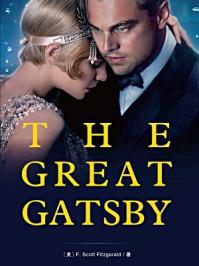 THE GREAT GATSBY:了不起的盖茨比(英文朗读版)