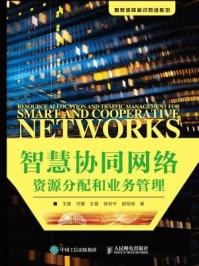智慧协同网络资源分配和业务管理