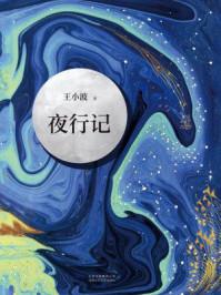 王小波:夜行记