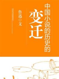 中国小说的历史的变迁