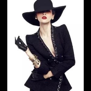 雨丝千千结
