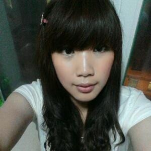 Angel安娜苏