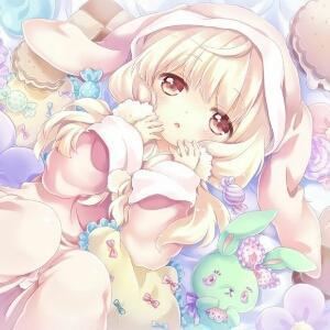 Sakura樱梓酱