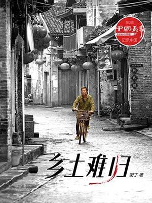 乡土难归(中国故事)