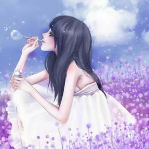 i329999537蔷薇