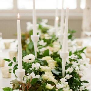 湘潇冥的白玫瑰