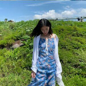 席诺Xiou