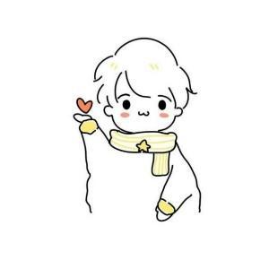 prince枫