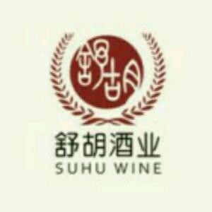 SuhuWine