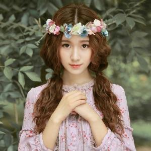 公主宝贝刘