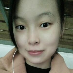 LG顾小艾