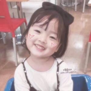 Jessia叶恩妍