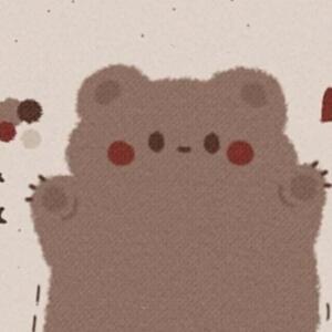 一只小喵喵吖