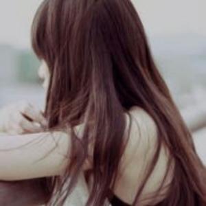 梦一场她微微笑