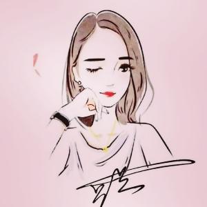 燕妮_Yannie