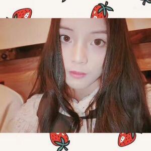 Cherry他SYX