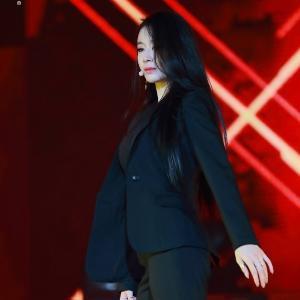 朴智妍老公