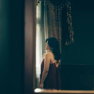 Winifred小怡