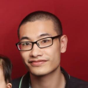 kangzhen44
