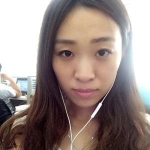 Starry小惠