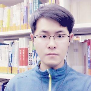 StevenCheng