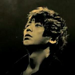 Kris_Shin