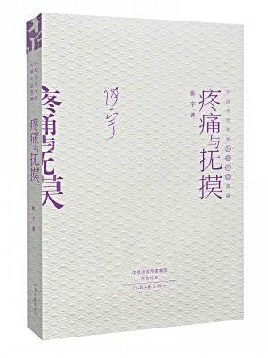 中国当代作家长篇小说典藏·疼痛与抚摸