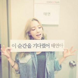 Taeyeon_