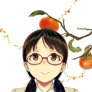 西红柿少女