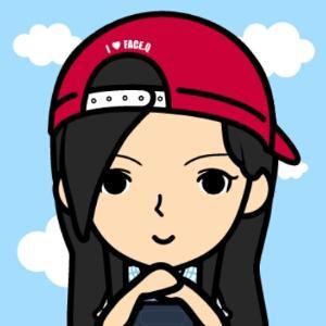 洛梵Cathy