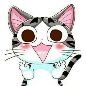 kitty09