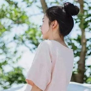 张梓闫的小迷妹