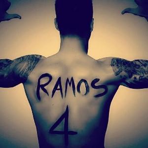 Amos_618