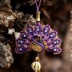 不吃鱼的猫